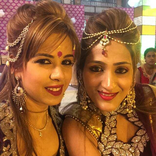 khojguru beauty deals in gurgaon