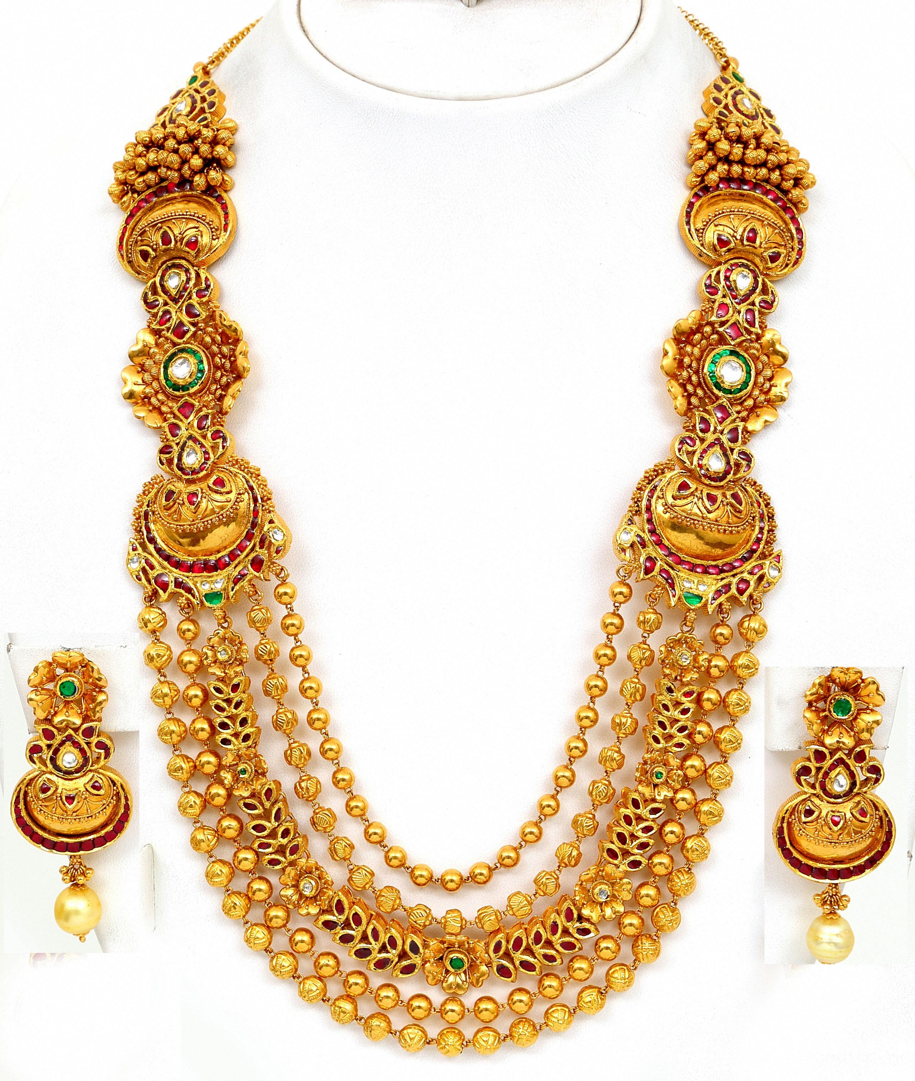 Discounts in Airoli, Mumbai on Jewellery|Diamond|Silver|Gold ...