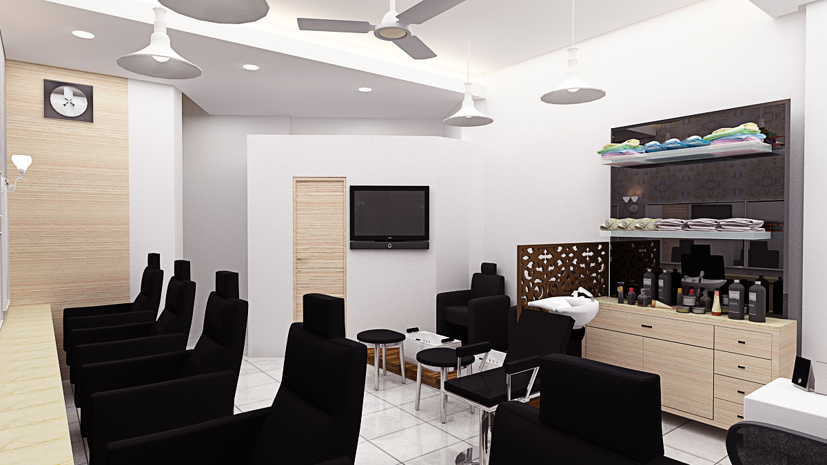 Deals package in malviya nagar delhi on grooming for Adamo salon malviya nagar