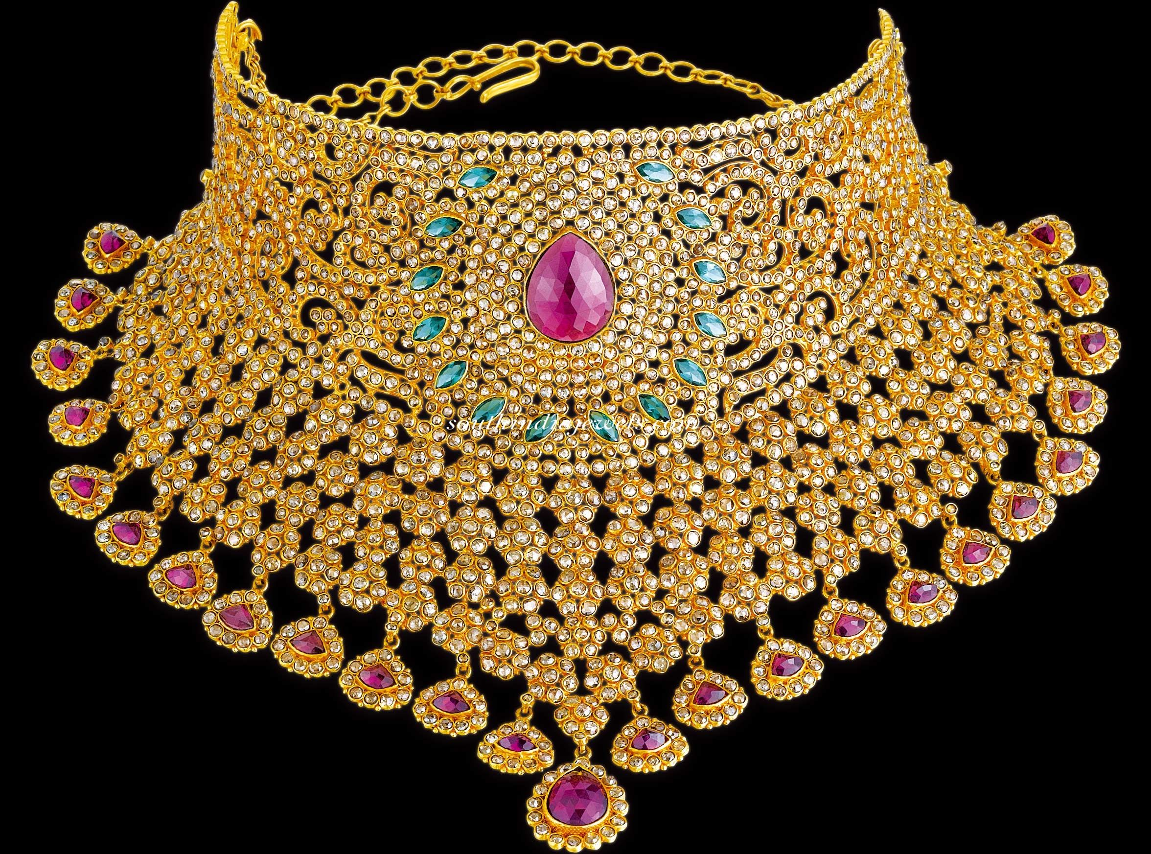Discounts in Bopal Ghuma Sanand, Ahmedabad on Jewellery|Diamond ...