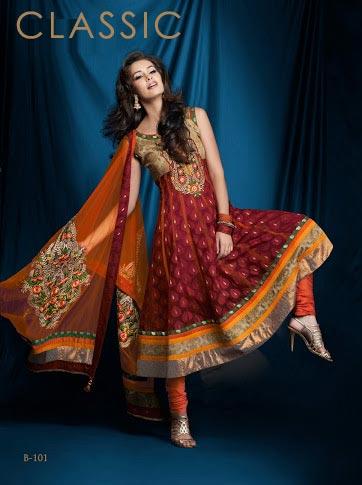 Designer Suit in Karol Bagh, Delhi