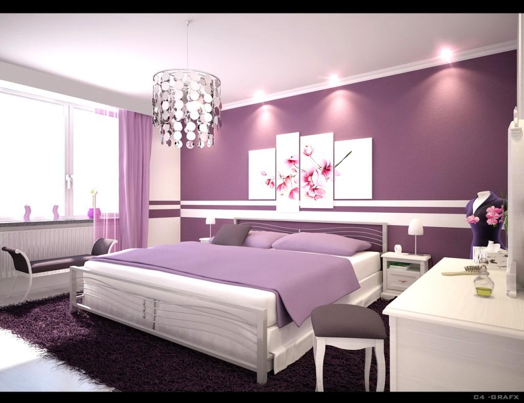 Bedroom Decorative in Lajpat Nagar, Delhi