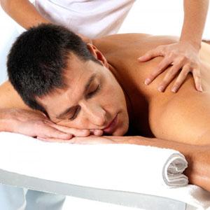 live match body to body massage oslo