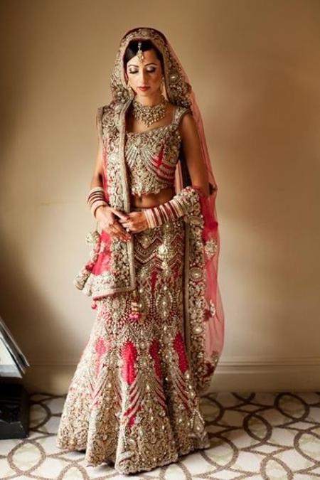 deals discounts in sadar bazar gurgaon on bridal wear