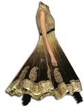 Women's Wear in Model Town, Delhi