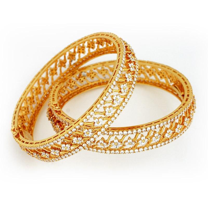 Discounts in Hadapsar, Pune on Jewellery|Diamond|Silver|Gold ...