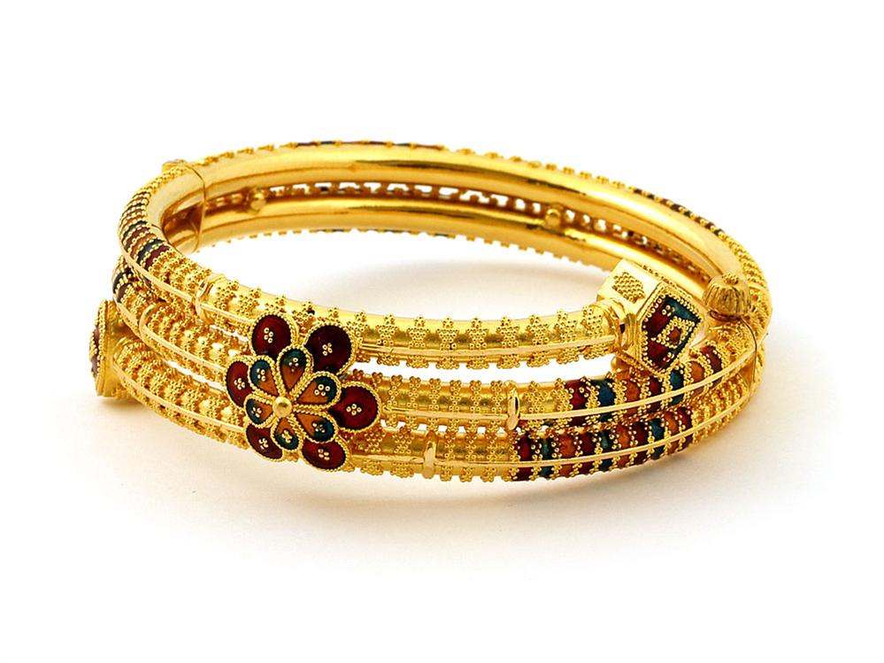 Discounts in Hadapsar, Pune on Jewellery Diamond Silver Gold ...