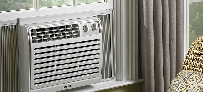 Air Conditioners in Jacobpura, Gurgaon