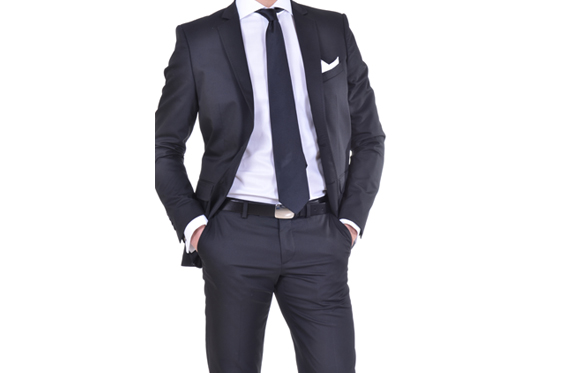 Gents Suits in Malad West, Mumbai