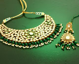 Diamond Collection in Moti Nagar, Delhi