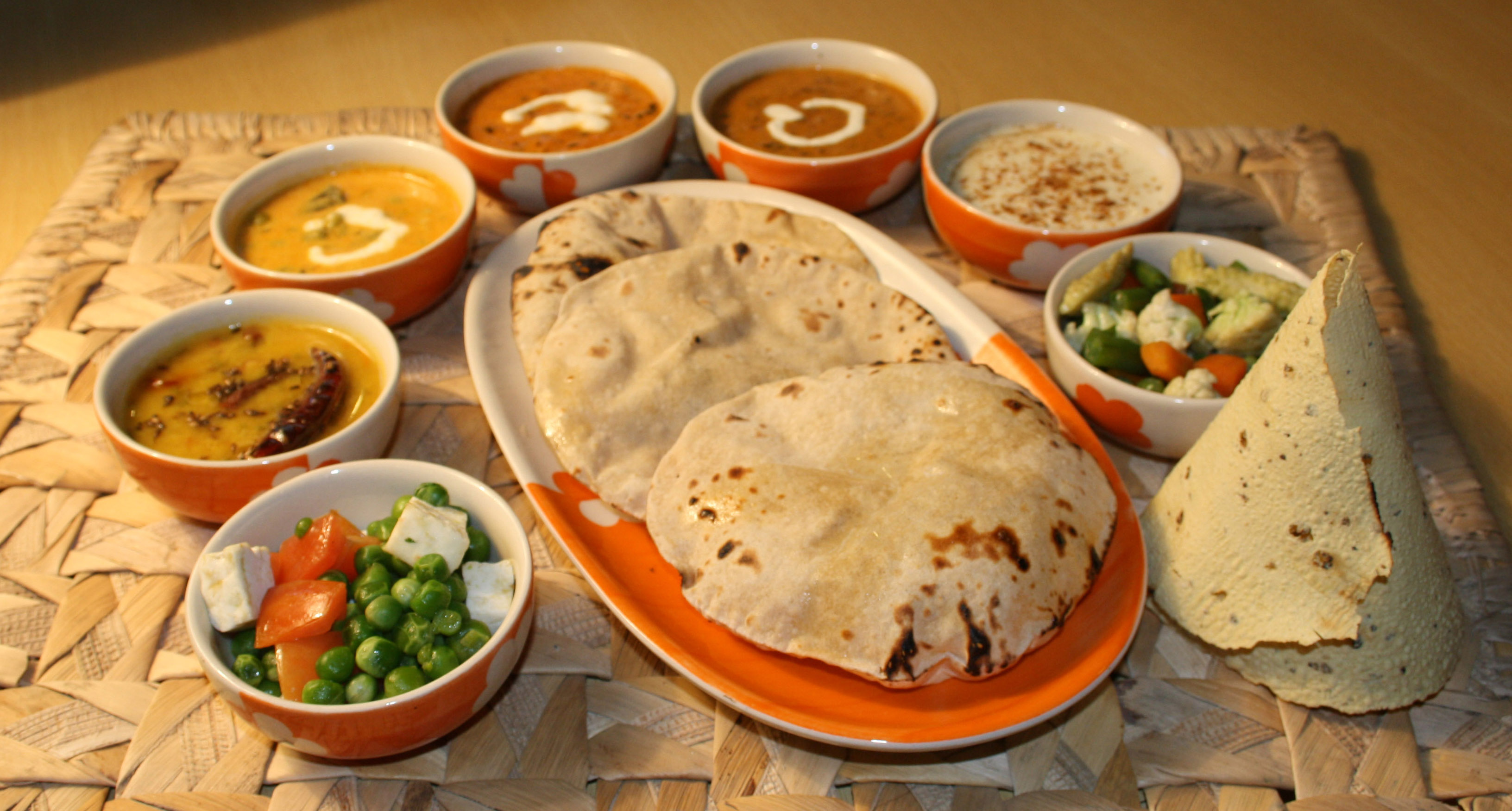 Deals discounts in eros garden faridabad on north for Abhiruchi south north indian cuisine