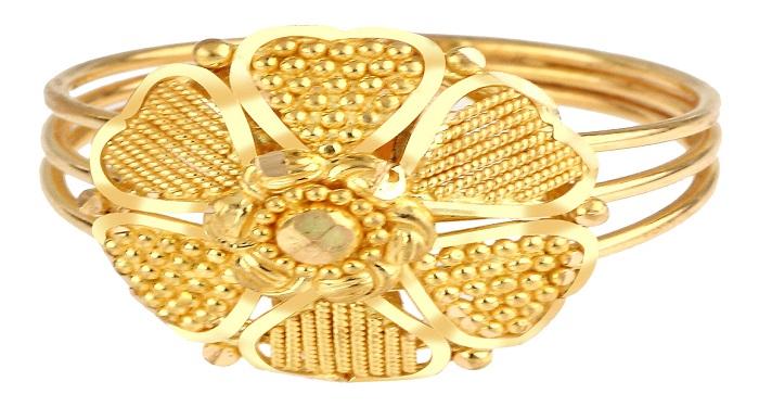 Gold Jewelery in Ambedkar Road, Ghaziabad