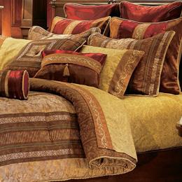 Offers Amp Discounts In Lajpat Nagar Delhi On Bed Sheet