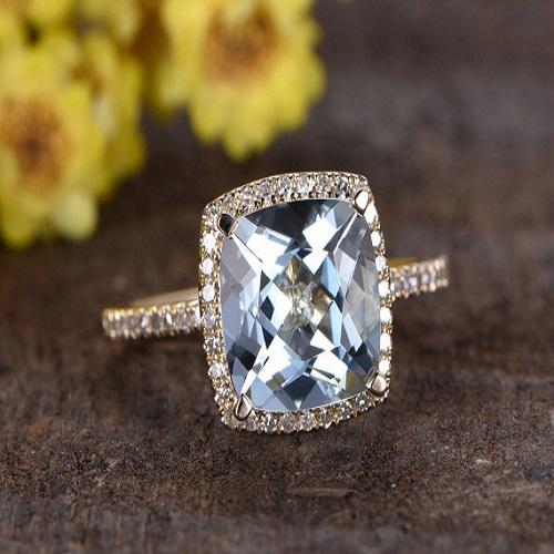 Hukum Chand Mukesh Kumar Saraf Gold, Diamond, Wedding