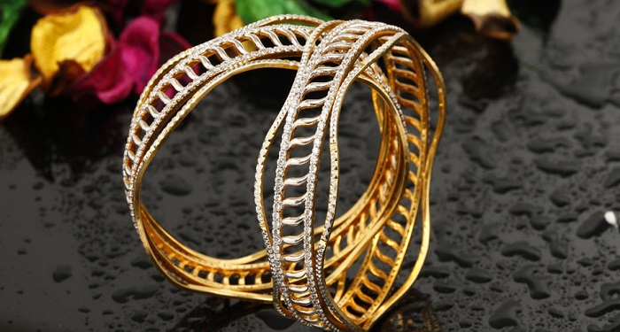 Gold Jewellery in Moti Nagar, Delhi