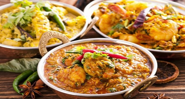 Deals discounts on fast punjabi food at restaurant in for Aroma indian cuisine coupon