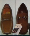 Men's Footwear in Najafgarh, Delhi