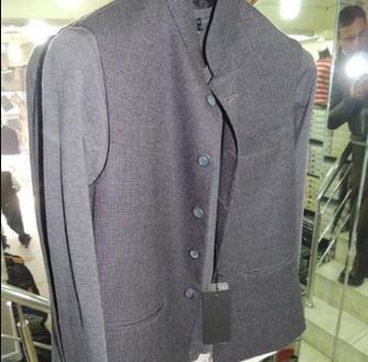 Fashionable Apparels in Rohtash Nagar, Delhi