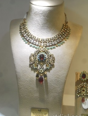 Bridal Jewellery in Derawal Nagar, Delhi