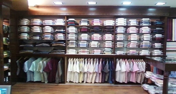 Women's Wear in Lajpat Nagar, Delhi