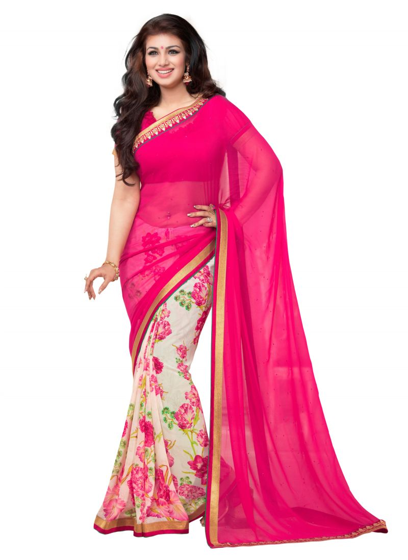 Deals Amp Discounts In Sadar Bazar Gurgaon On Bridal Wear