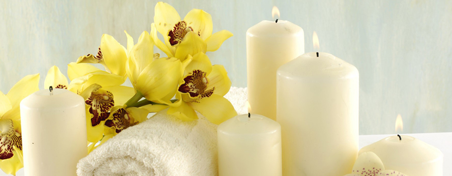 Holistic Therapy in Sector 18, Noida