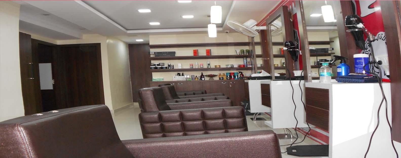 Offers On Hair Salon In Hauz Khas New Delhi Jawed Habib