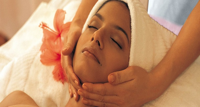 Spa Deals in Vikas Puri, Delhi