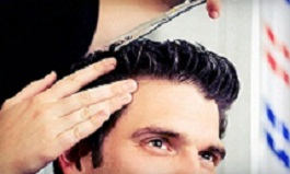 Hair Rebonding in Sector 50, Noida