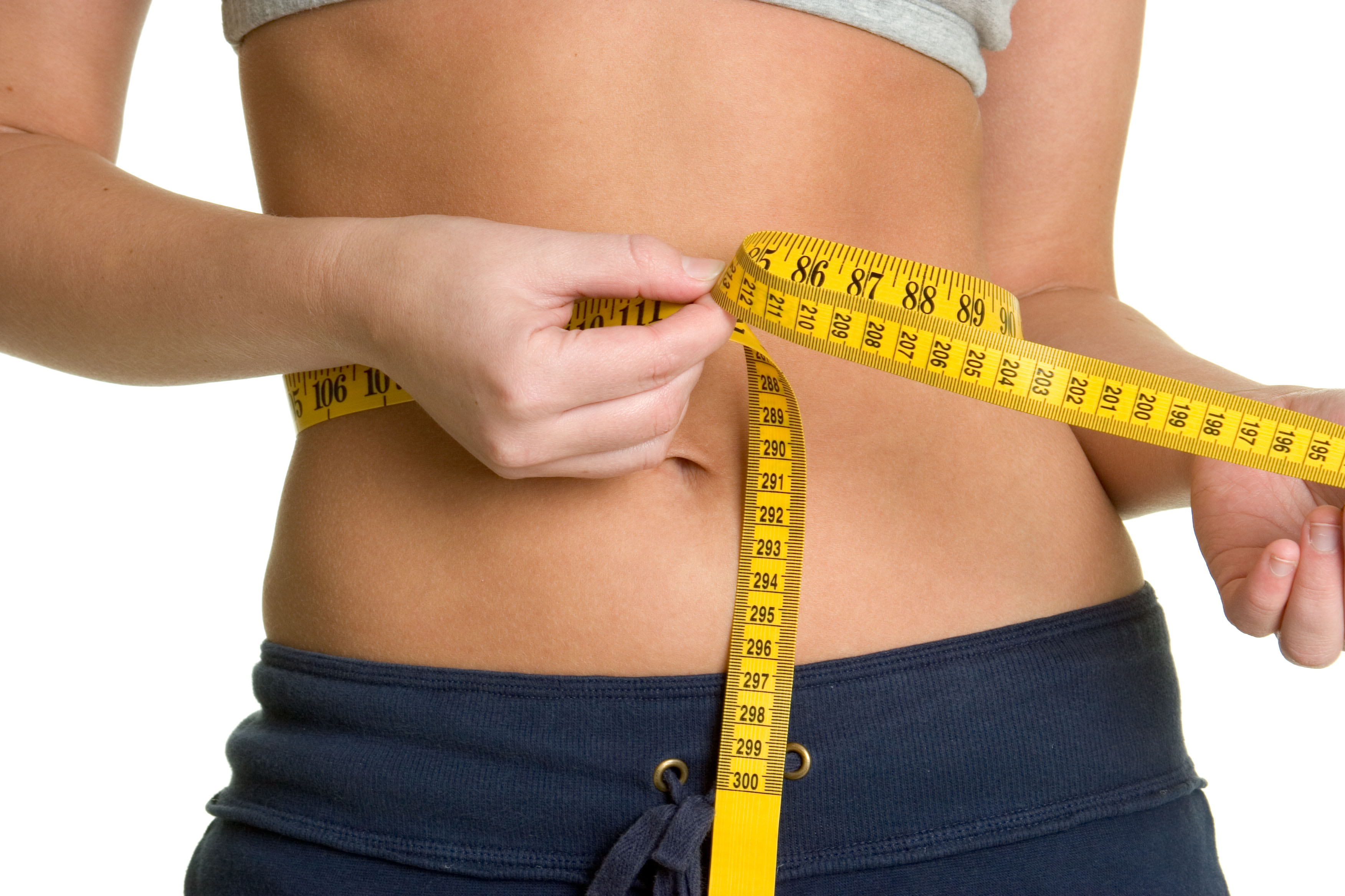 Slimming Services in Sector 14, Faridabad