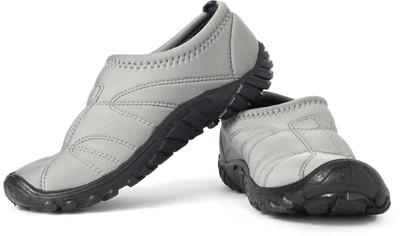 Men's Footwear in Sector 27, Noida