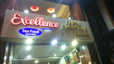 Sai Excellence Family Restaurant & Bar
