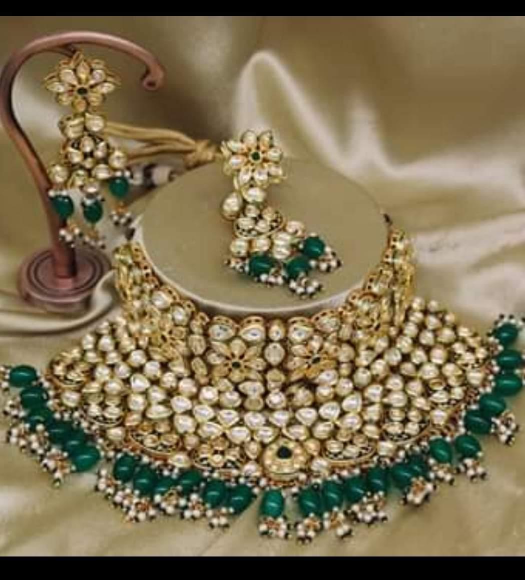 Zevrat Jewellers