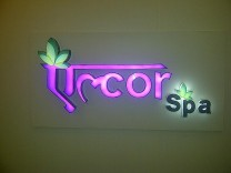 ALCOR SPA & RESORT'S