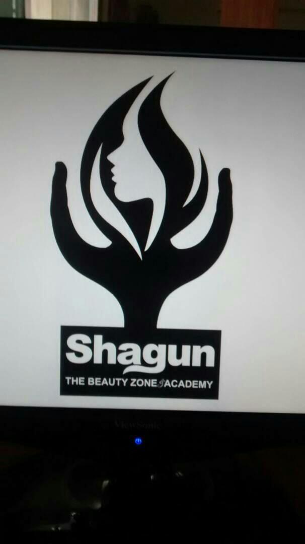 Shagun The Beauty Zone & Academy