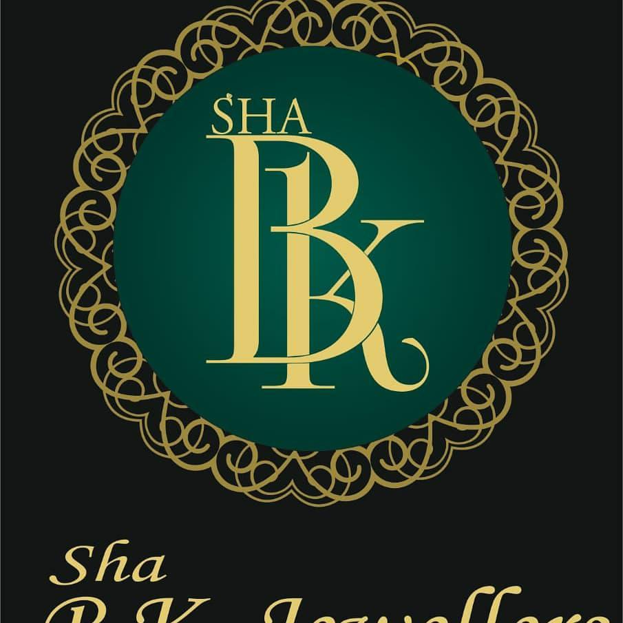 Sha B.K.Jewellers