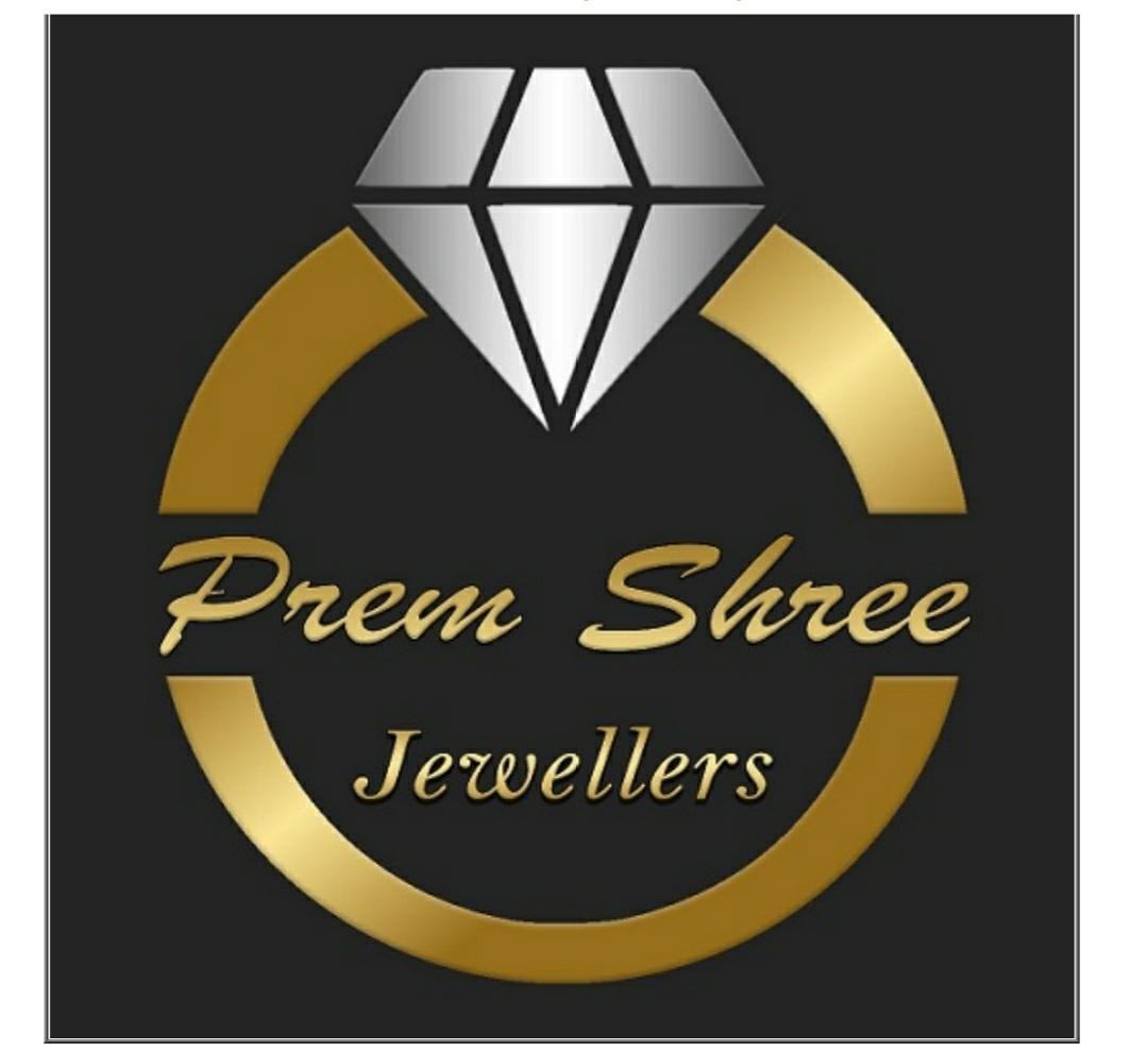 Prem Shree jewellers