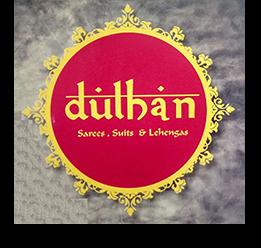 Dulhan Sarees