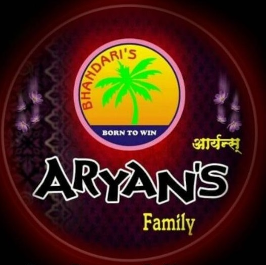 Aryans family resto n bar