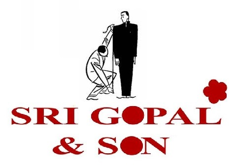 SRI GOPAL & SON