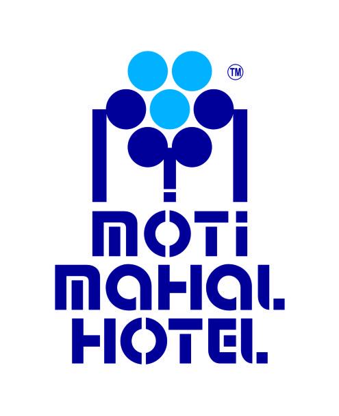 Moti Mahal Hotel