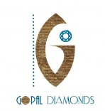 Gopal Diamonds PVT LTD