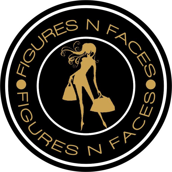 Figures N Faces