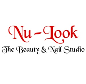 Nu Look The Beauty  & Nail Studio