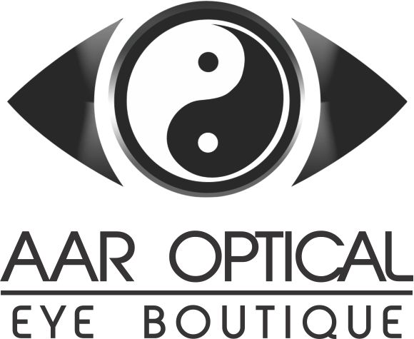 AAR OPTICALl - Eye Boutique