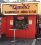 Chawla Tandoori Junction