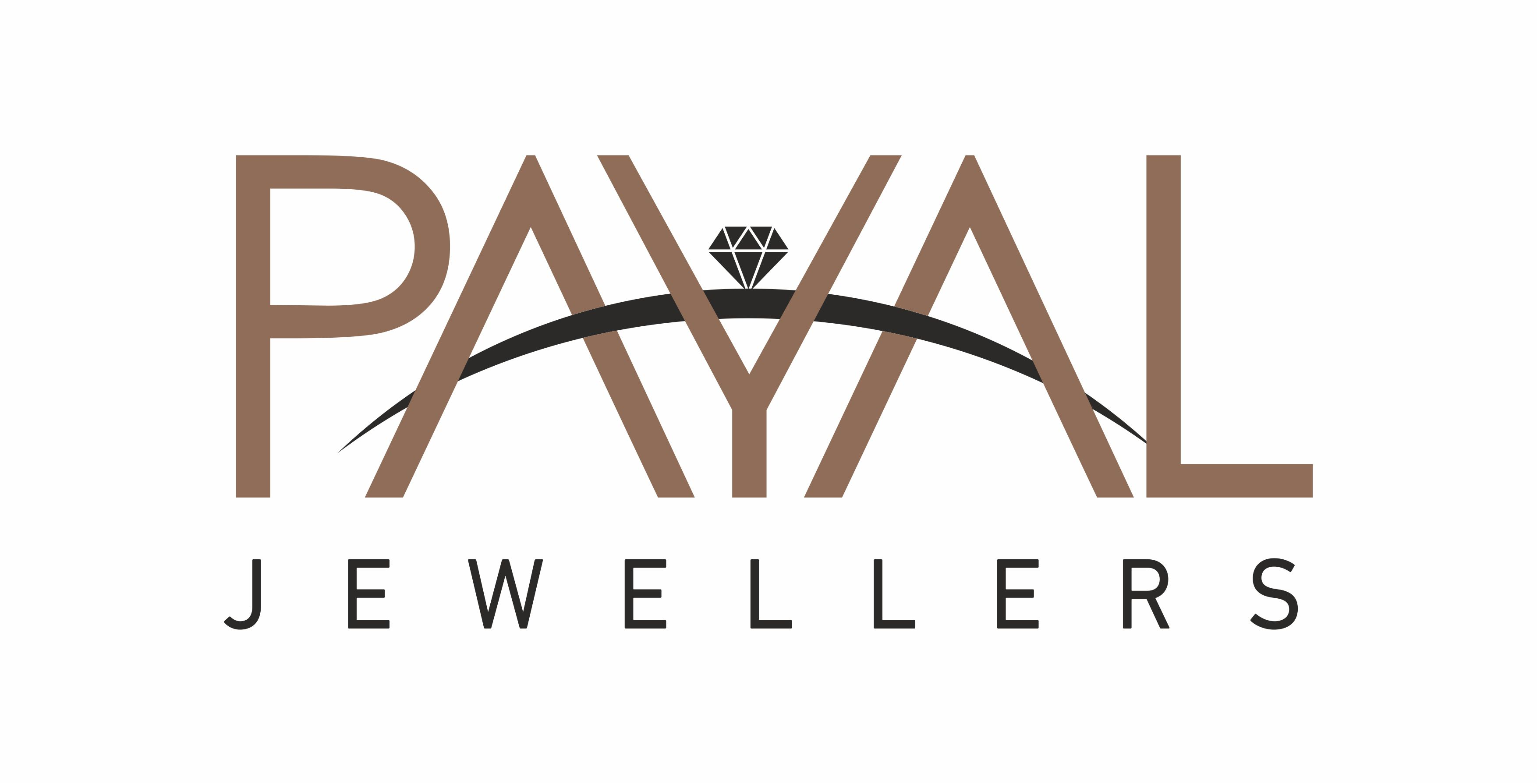 Payal jewellers