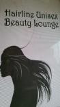 Hair Line Unisex Salon