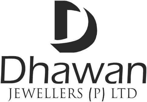 Dhawan Jewellers Pvt. Ltd.