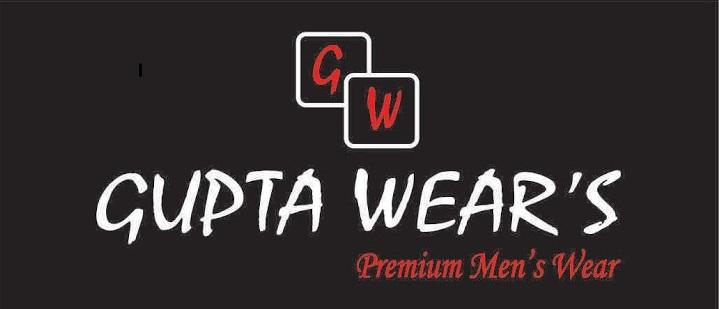 Gupta Wears